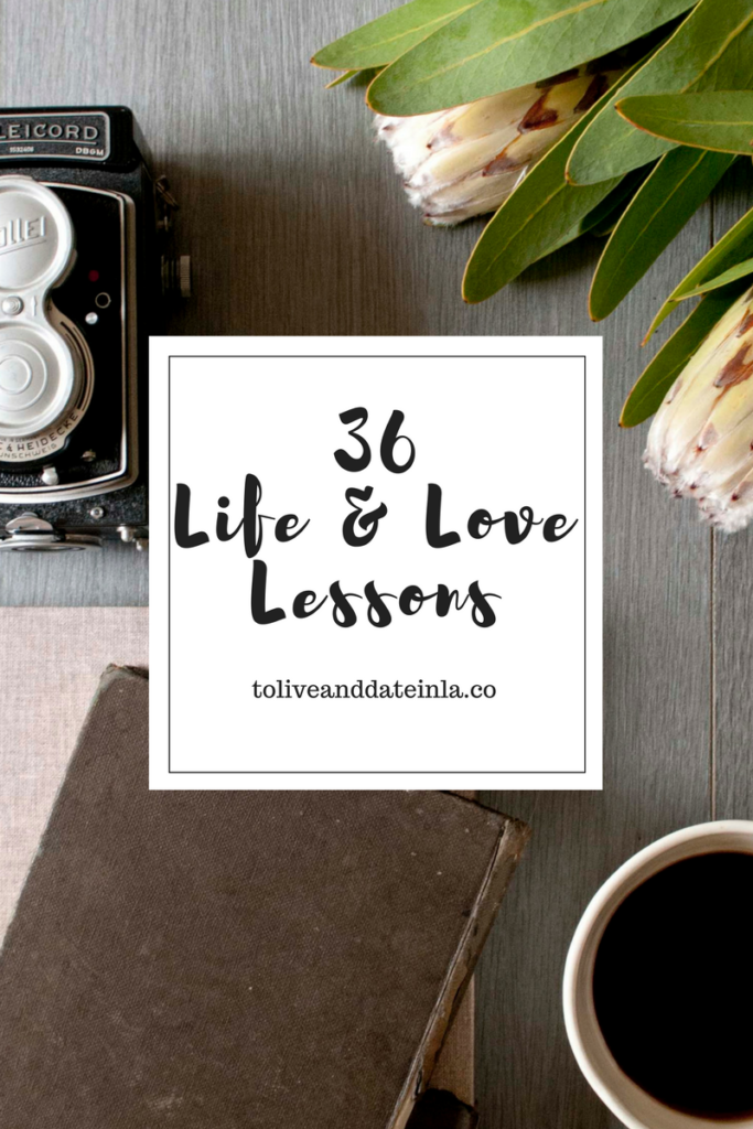 36-lessons