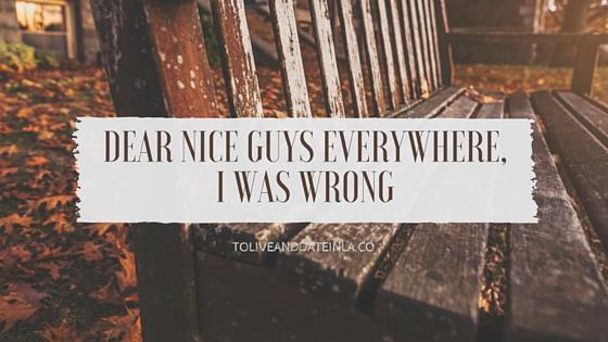 nice guys-2