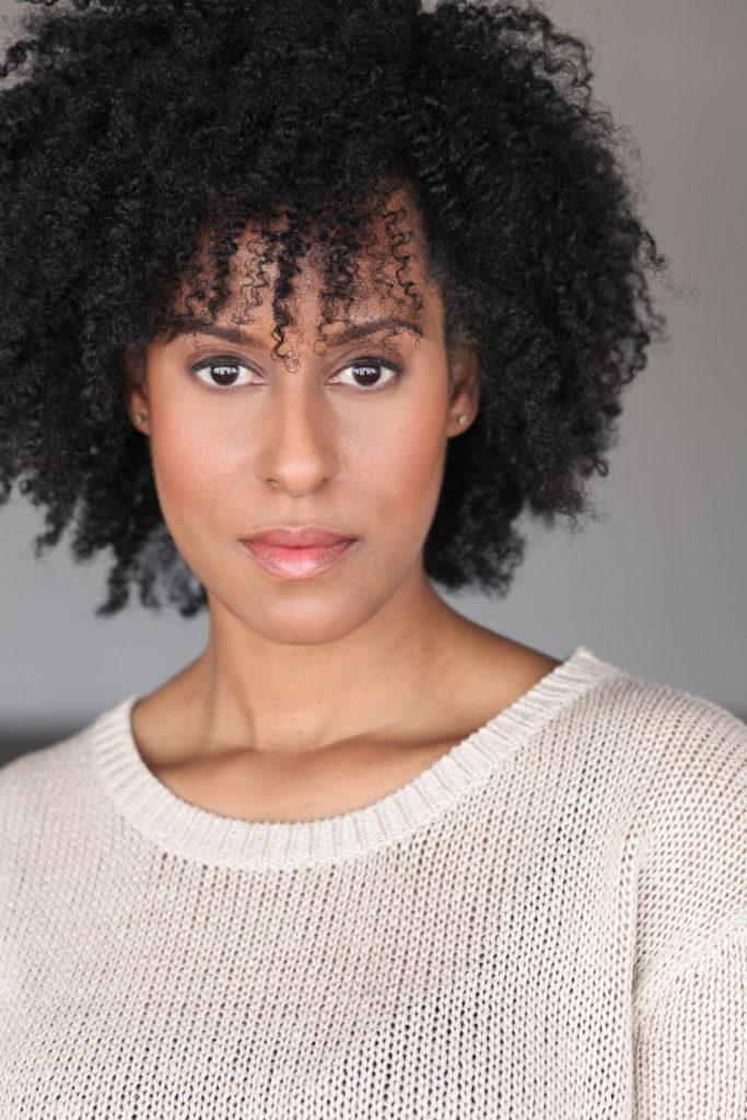 Cassia Jones